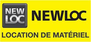NEWLOC panneau 2470 x 1150.jpg
