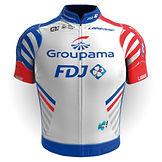 GROUPAMA - FDJ World Tour.jpg