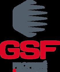 GSF_Logo.svg.png