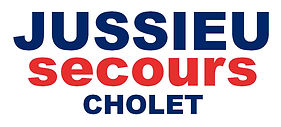Logo_JSCholet_BRB.jpg