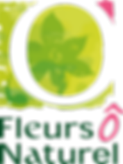 logo_fleurOnaturel.png