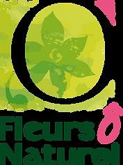 logo_fleurOnaturel.png