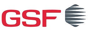 LogoGSF_H_quadri.jpg