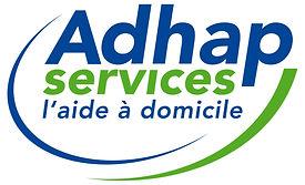 logo-adahp-services.jpg