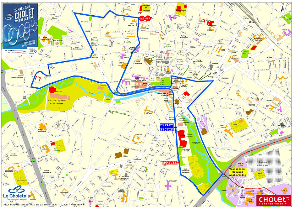 Circuit-Ville-CPDLL-2020.jpg