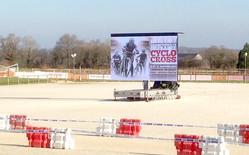 A cyclo cross france.jpg