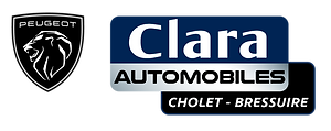 Peugeot-clara_cholet-Bressuire.png