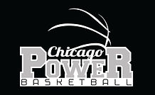 chicago_power_logo_vector_reversed.jpg