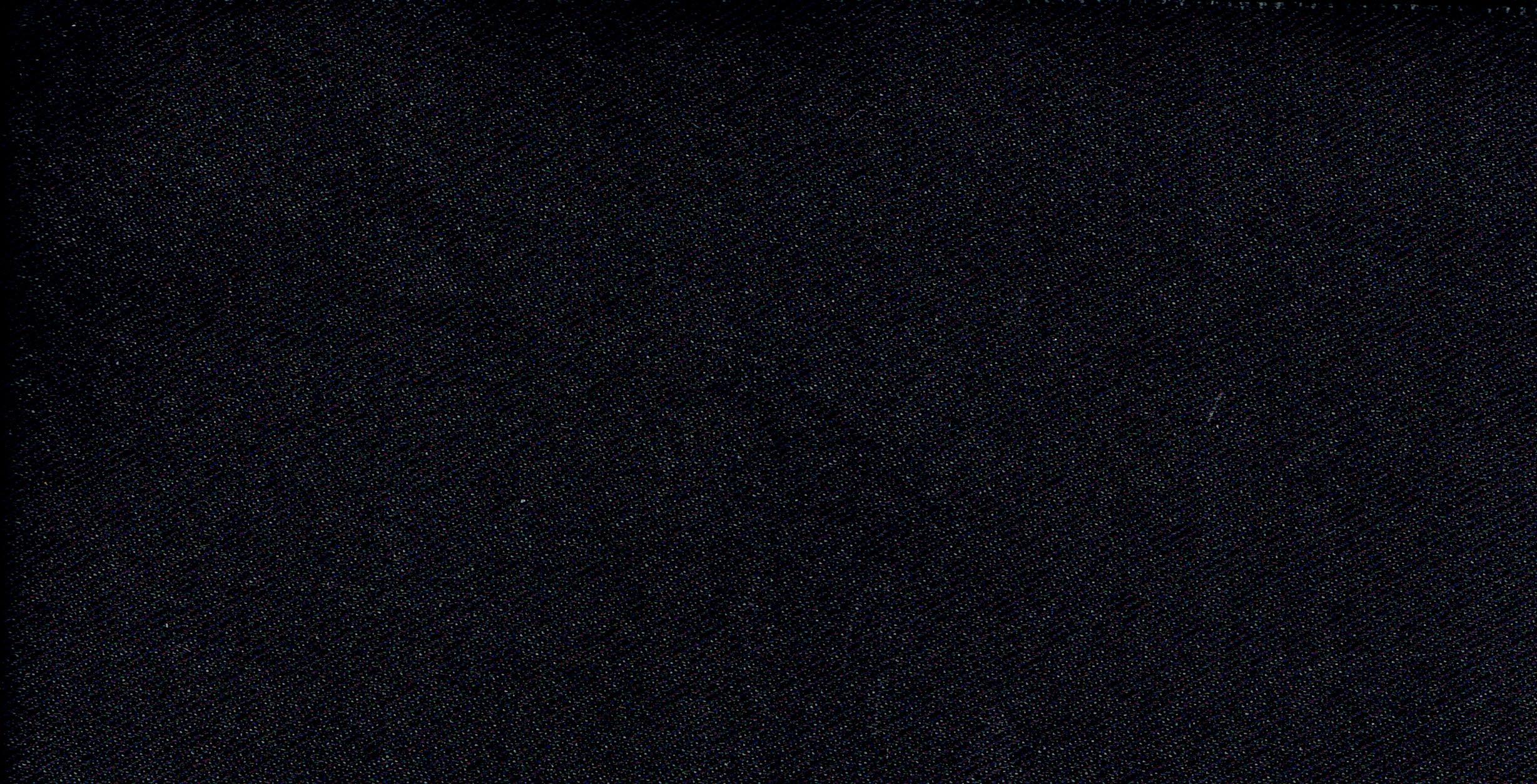 fabric26082015_0018.jpg