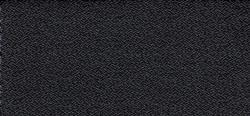 fabric26082015_0008.jpg