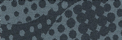 fabric26082015_0006.jpg