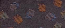 fabric26082015_0003.jpg