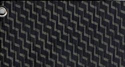 fabric26082015_0023.jpg