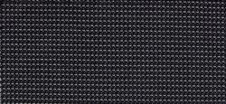 fabric26082015_0017.jpg