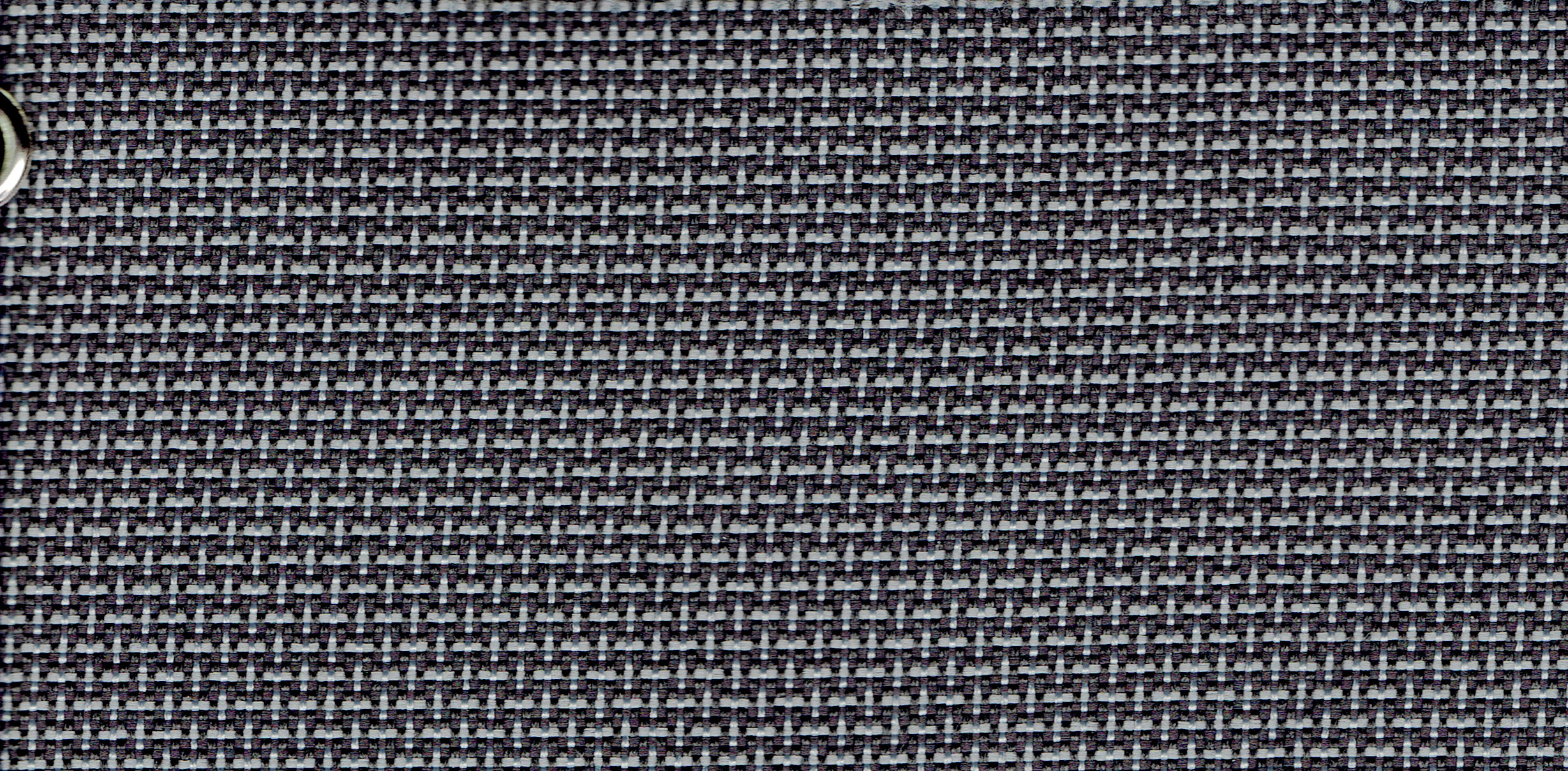 fabric26082015_0022.jpg