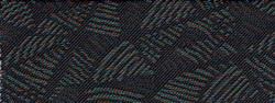 fabric26082015_0015.jpg