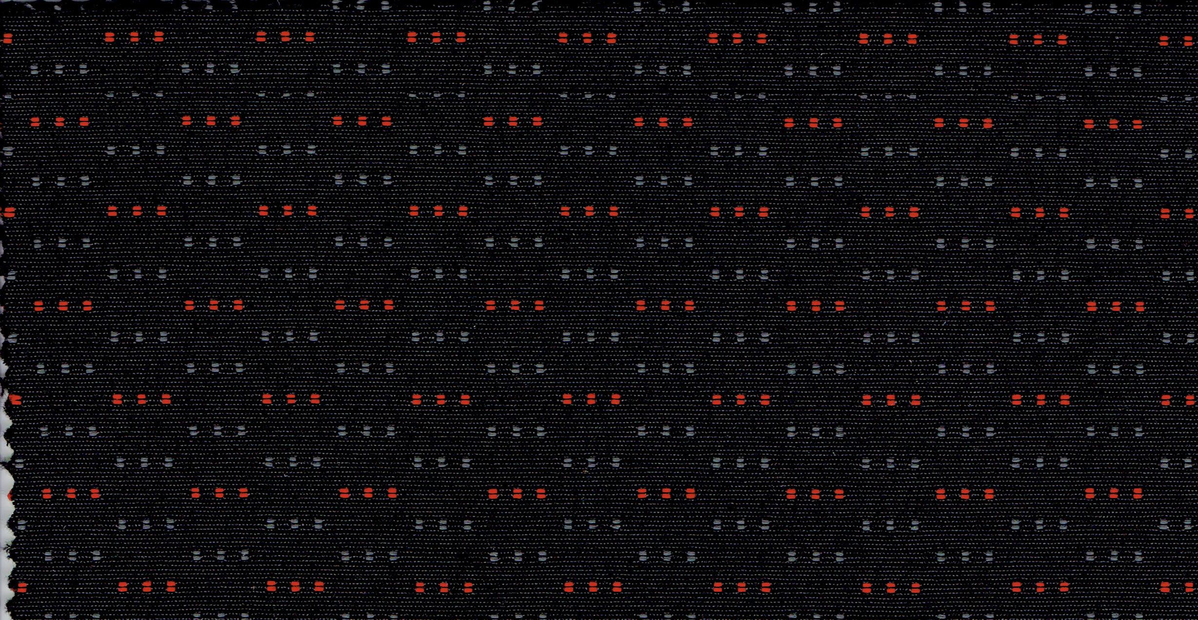 fabric26082015.jpg