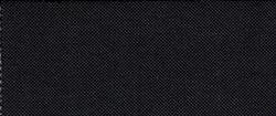 fabric26082015_0013.jpg