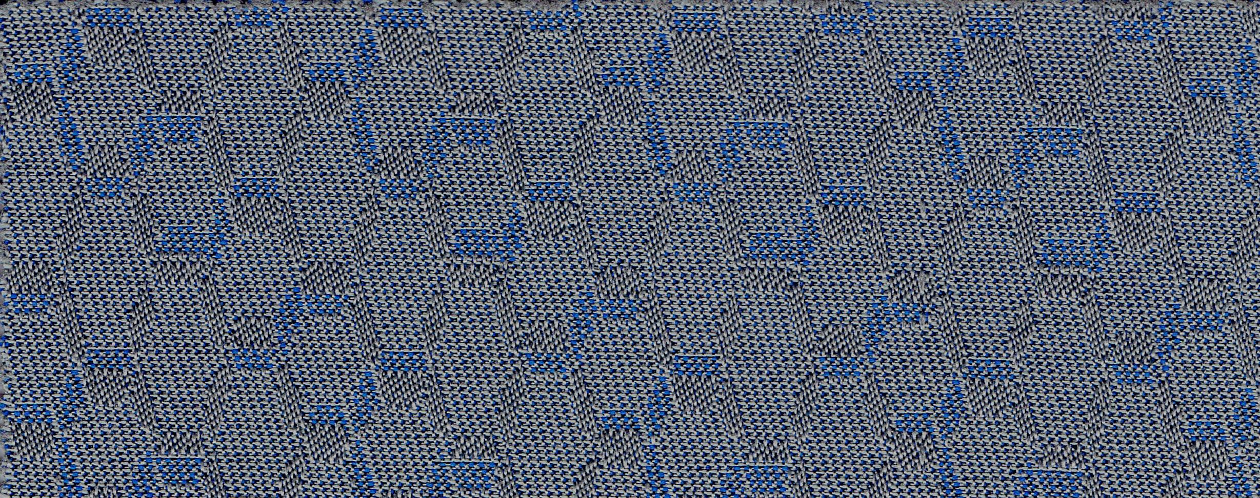 fabric26082015_0014.jpg