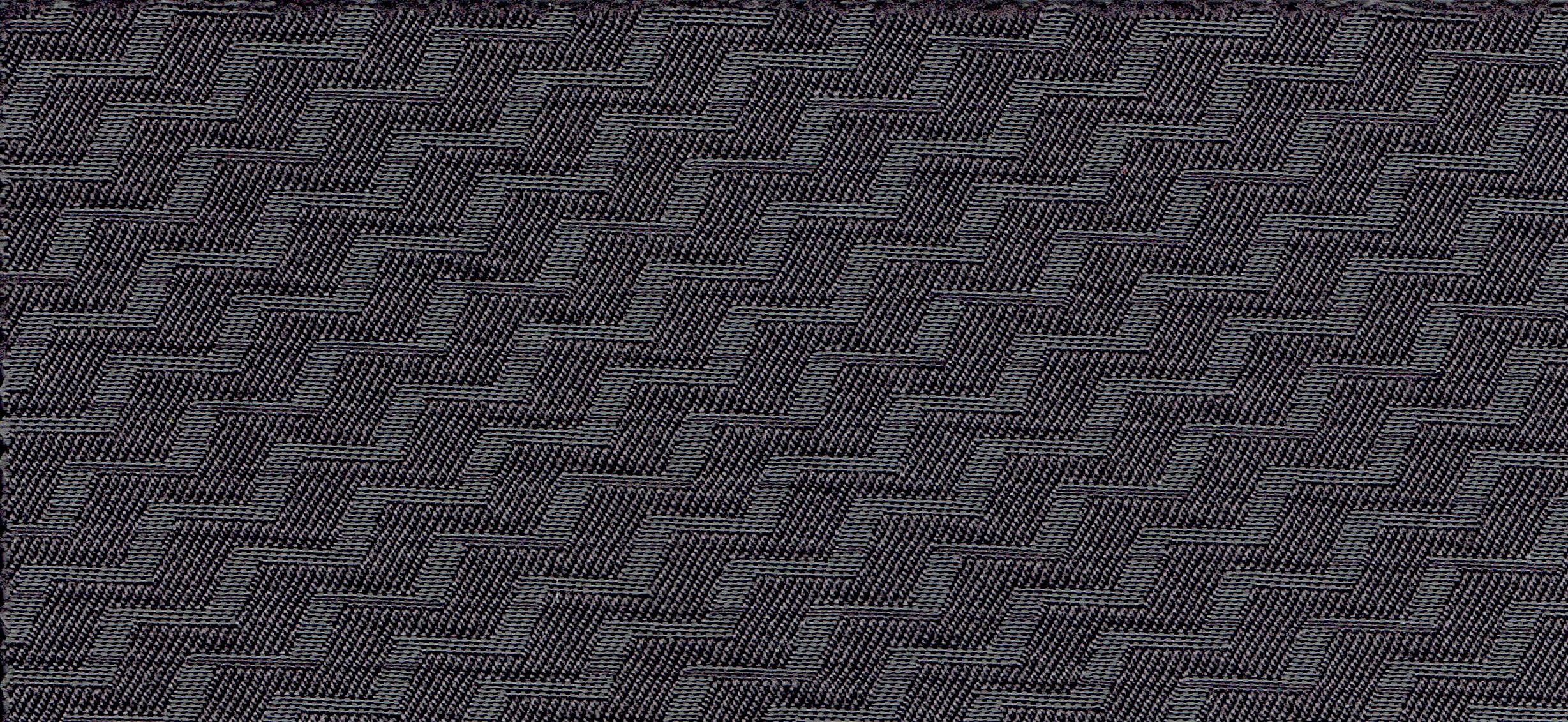 fabric26082015_0001.jpg