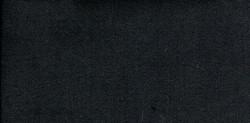 fabric26082015_0020.jpg