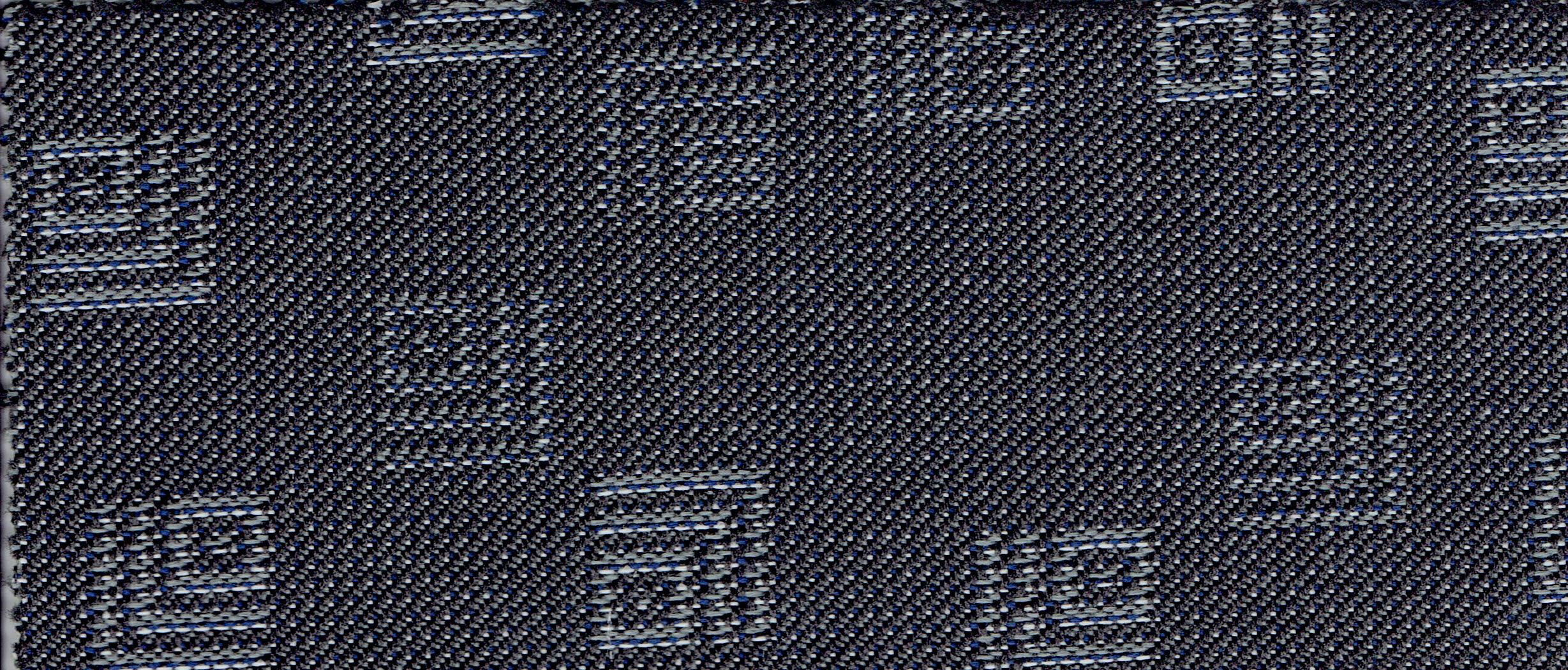 fabric26082015_0004.jpg