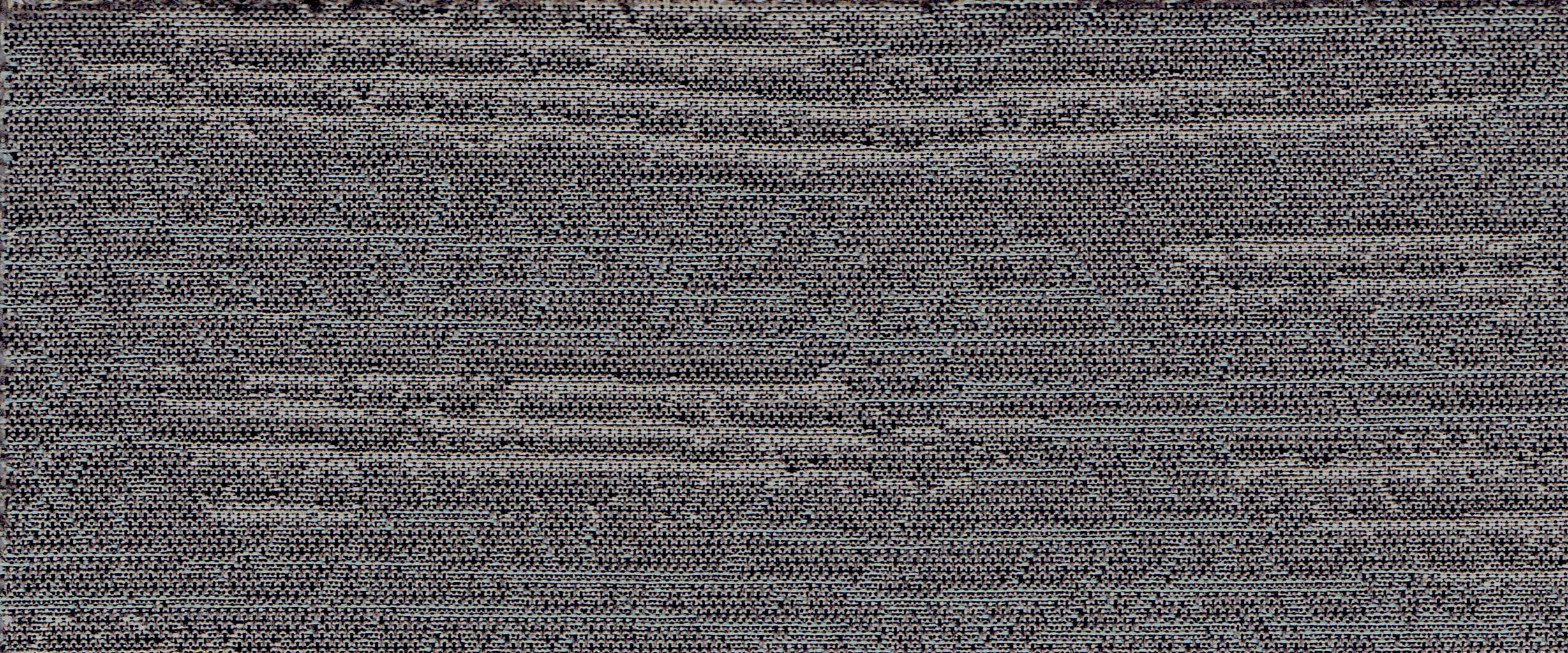 fabric26082015_0009.jpg