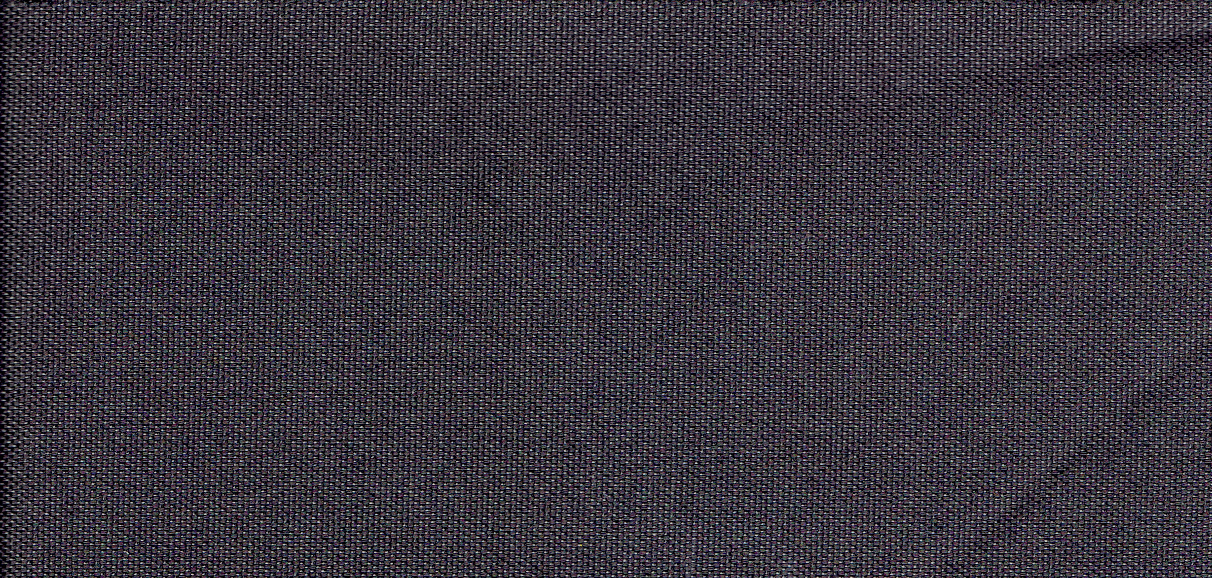 fabric26082015_0019.jpg