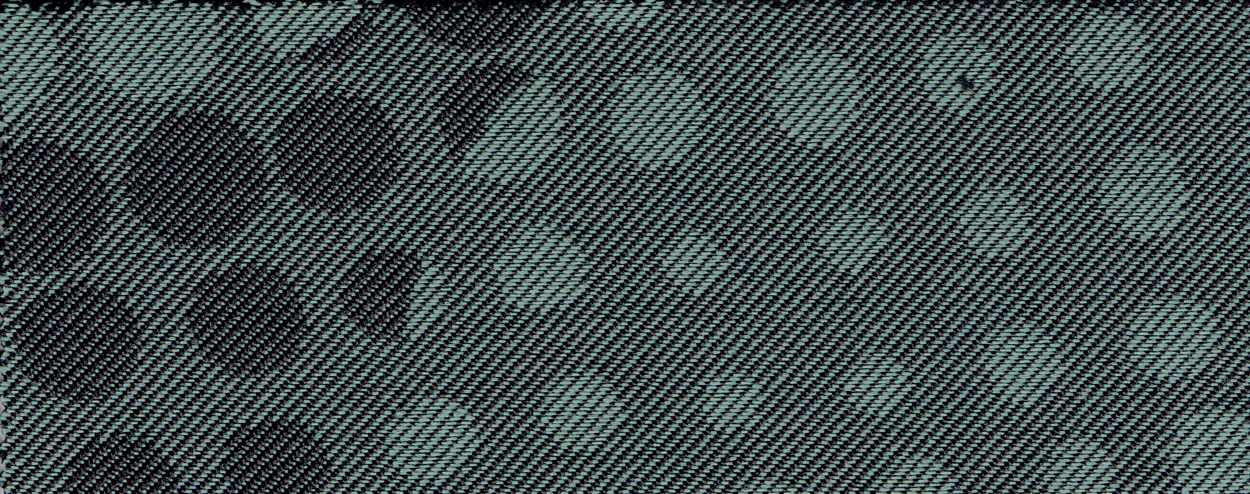 fabric26082015_0016.jpg