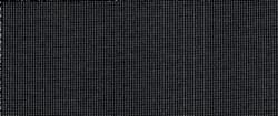 fabric26082015_0010.jpg