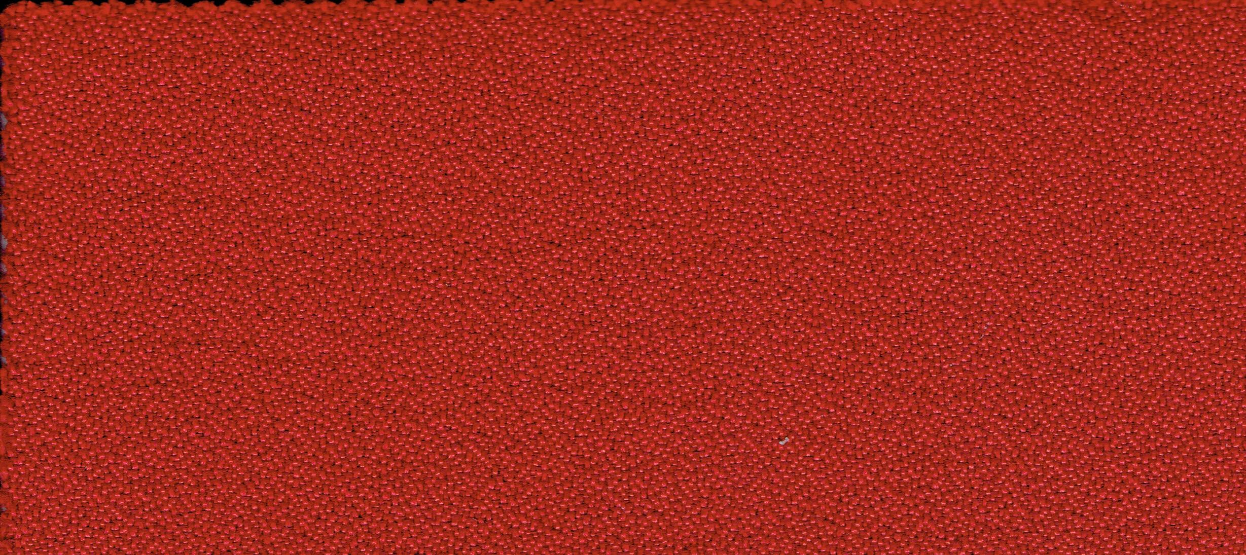 fabric26082015_0007.jpg