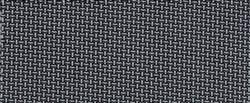 fabric26082015_0012.jpg
