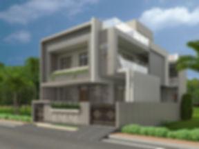 Ritul Villa.jpg