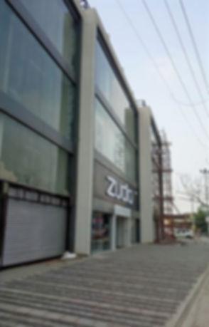 INCO ambala Commercial.jpg