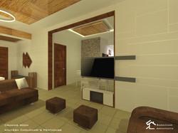 Drawing Room - 1.jpg