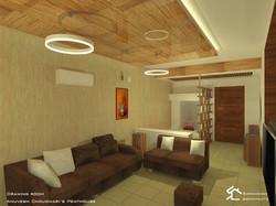 Drawing Room - 2.jpg