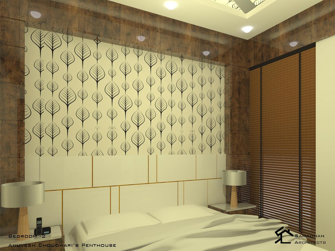 Bedroom B -2.jpg