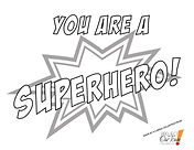 You Are A Superhero!.jpg