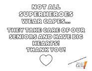 Not All Superheros Wear Capes.jpg