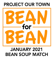 Bean for Bean logo.png