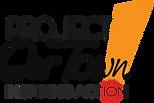 POT Logo2 transFINAL.png