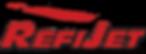refijet_full_logo (1).png