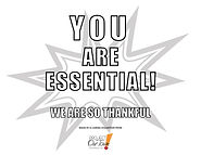 You Are Essential!.jpg