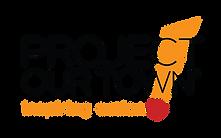 POT_2021 Final Logo.png