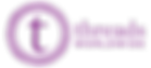 threads_logos_123_purple ww (1).png