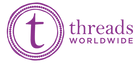 threads_logos_123_purple ww (1).png