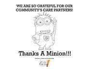 Thanks A Minion!.jpg