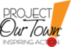 POT_Registered Logo_Tagline.png