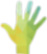 OurTown_Hands-04_edited.png