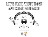 Taco 'Bout How Awesome You Are.jpg